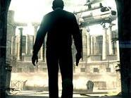 James Bond effektvoll inszeniert: Blood Stone.