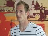 Kapitän Philipp Eisele wird wohl erstmals bei einem Pflichtspiel fehlen.
