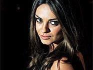 Mila Kunis wird noch heute auf ihre Zusammenarbeit mit Angelina Jolie angesprochen.