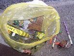 Müll und Lärm durch Silvesterknaller erregen jedes Jahr wieder die Gemüter.