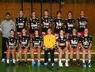 SSV VEG Dornbirn schoren - wU15-1 Team