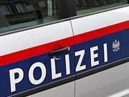 Verletzte Polizisten bei Einsätzen in Penzing, Wienden und der Leopoldsstadt