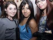 Am 8. März öffnet Wiens erstes partizipatives Mädchencafe.