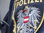 Dank des Kaufhausdetektivs konnte die Polizei den C&A-Räuber festnehmen.