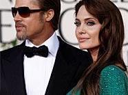 Das Schauspielerpaar Angelina Jolie und Brad Pitt wird kein kleines Mädchen aus Haiti adoptieren.