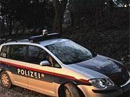 Der 26-jährige Polizist erlag am Samstagnachmittag seinen schweren Verletzungen.
