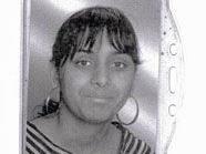 Die 15-jährige Karin P. wird seit 10. Jänner in Wien vermisst.