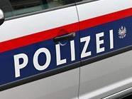 Die Polizei konnte einen der beiden Täter festnehmen, sein Komplize ist weiter flüchtig.