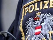 Die Polizei vereitelte zwei Handydiebstähle in Wien.