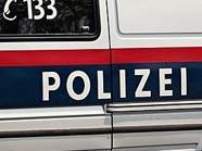 Die Sofortfahndung der Polizei verlief bis jetzt ohne Ergebnis.