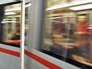 Die Wiener Linien investieren mehr als elf Millionen Euro in die Sicherheit des öffentlichen Verkehrs.