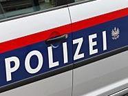 Erfolg für die Sofortfahndung der Polizei: der Täter konnte schnell gefasst werden.