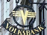 Für die Volksbank Wien verlief 2010 durchaus erfolgreich.