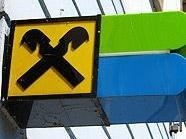 Geht es nach der Raiffeisenbank, sollen Bankschalter künftig auch am Samstag besetzt sein.