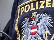 Gleich drei versuchte Handydiebstähle verzeichnete die Polizei dieses Wochenende.