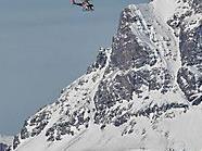 In Lech am Arlberg wurde die 22-jährige Wienerin verschüttet