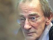 Ludwig Hirsch begeht Ende Februar seinen 65. Geburtstag.