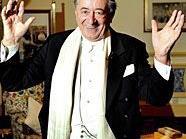 Wer wird Richard Lugner 2011 zum Opernball begleiten?