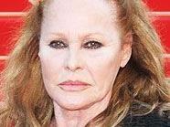 """Am 19. März wird das ewige """"Bond-Girl"""" 75 Jahre alt"""
