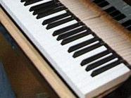 Am 28. März halten Ragtime, Blues und Jazz Einzug im Bezirksmuseum Floridsdorf.