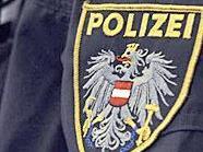 Die Polizei fahndet nach der Täterbande.