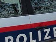 Die Polizei konnte den PKW-Räuber festnehmen