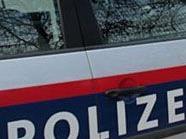 Die Polizei konnte erst mit Unterstützung der WEGA den Mann überwältigen.