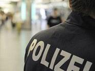 Die Polizisten fürchten um ihre Präsenz auf der Straße.?