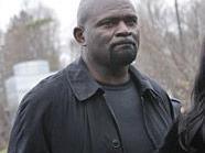 Ex-NFL-Profi Lawrence Taylor fasste sechs Jahre auf Bewährung aus.