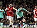 Fabregas ist angeschlagen, Messi soll aufspielen