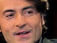 """Giovanni di Lorenzo, Chefredakteur von """"DIE ZEIT"""", ist am 31. März Gast bei den Wiener Stadtgesprächen."""
