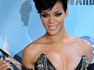 Rihanna will die Kontrolle abgeben, zumindest in der Liebe.?