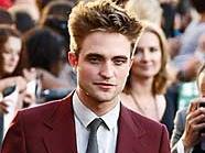 Robert Pattinson nimmt Beziehungen immer ernst.