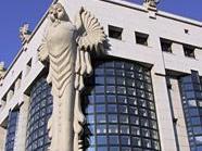 Softwareprojekte der TU Wien werden von Google gefördert.