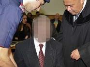 15 Jahre Haft für Disko-Mörder Andreas K.
