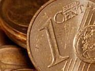 30 Cent: So groß war die Beute der Räuber beim Überfall in 1020 Wien.