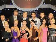 Dancing Stars 2011