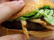 Das Jugendrotkreuz setzt dicke Kinder auf Diät