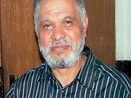 Der 59-jährige Avdula Sadikovski wird vermisst.