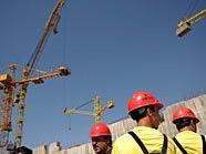 Der Baustellensommer ringt den Autofahrern heuer viel Nervenstärke ab.
