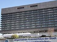 Der Rettungshubschrauber brachte die Schwerverletzte nach Wien.