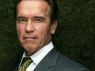 Der Terminator wird von Komplexen heimgesucht