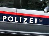 Die Polizei fahndet nach wie vor nach dem Täter.