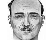 Die Polizei in Krems sucht diesen Mann.