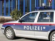 Die Polizei setzt im Osterverkehr auf Videoüberwachung.