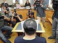 Die übrigen Dalton-Mitglieder sind bereits verurteilt (Bild). Jetzt steht der Kopf der Bande vor Gericht.