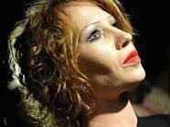 """Nach einem Streit sagte Birgit Minichmayr die Premiere von """"Lulu"""" kurzfristig ab."""