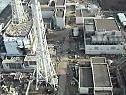 Ungewissheit um AKW Fukushima