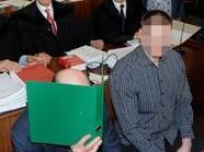 Am Dienstag startet der Prozess um den Toten aus dem Höllental.