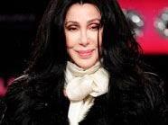 Cher ist stolz auf ihren Sohn